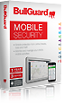 Bullguard Mobile Security 2014