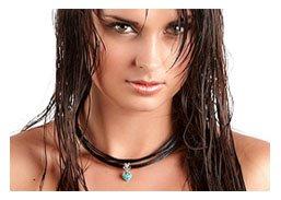 san design smykker