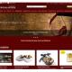 Vinspecialisten Herning 2018 webshop