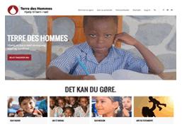 Terre-des-hommes-2017-relayout-responsive-2018