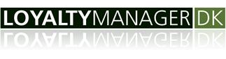Afsendelse af nyhedsmail med Loyalty Manager