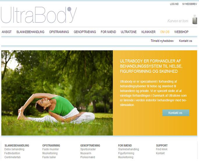 ultrabody slankebehandlinger hudpleje webshop2
