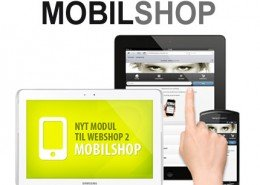 mobileenheder, tablet, smatphone og iphone
