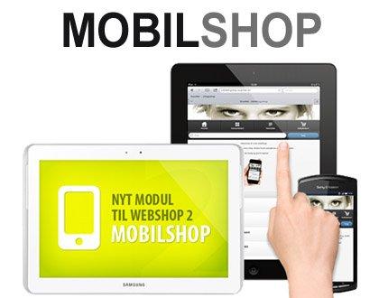 mobileenheder, tablet, smatphone og iphone