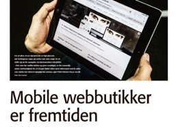 herning folkeblad mobile webbutikker er fremtiden 03-10-2013