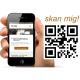 Mobilvenlig hjemmeside webshop