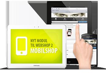 Mobilshop webshop2 2014