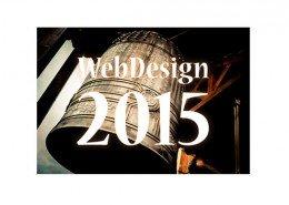 Mobilvenlig hjemmeside webshop 2015