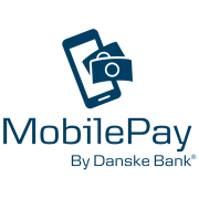 MobilePay webshop2 mobilpay danske bank