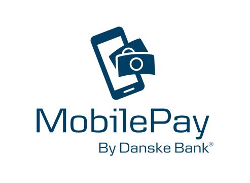 MobilePay til WebShop, Yes! betal med MobilPay på internettet