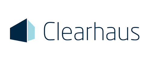 clearhous