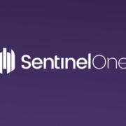 Køb SentinelOne, Antivrius, firewall - en next-gen. internet sikkerhed